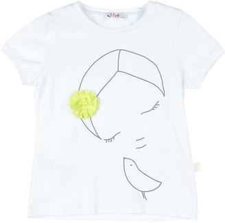 Il Gufo T-shirts - Item 12102933QA