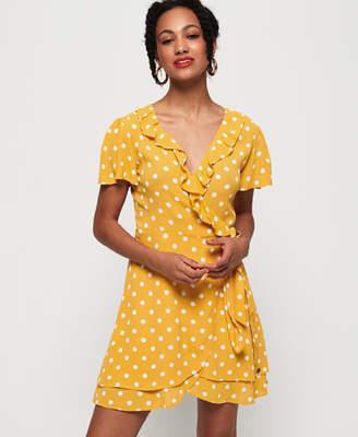 8c8a3874942b Summer Wrap Dresses Australia - Dress Foto and Picture