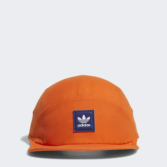 adidas 3MC Five-Panel Hat