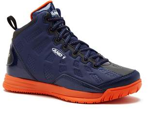 AND 1 Kids Show Out Basketball Shoe