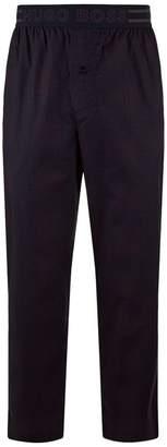 HUGO BOSS Logo Lounge Trousers