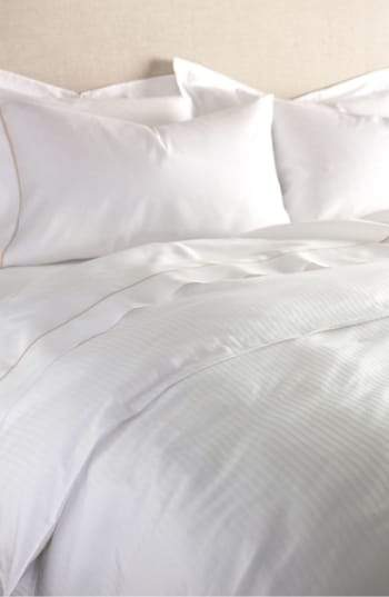 Westin Heavenly Bed Westin At Home Duvet Cover