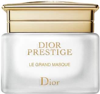 Christian Dior Prestige Le Grand Masque