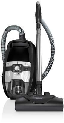 Miele Blizzard CX1 Electro+ Vacuum