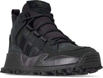 adidas Mens F/1.3 LE Outdoor Sneaker Boots