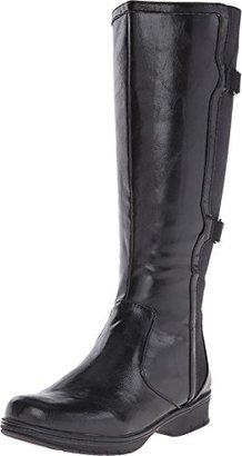 LifeStride Women's Venture Engineer Boot $15.99 thestylecure.com