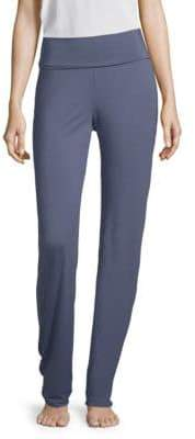 Hanro Lounge Pants
