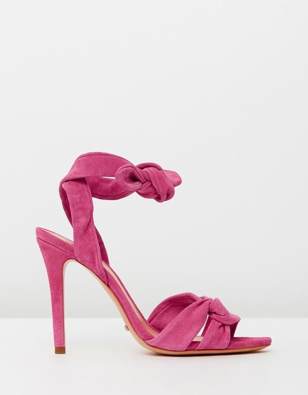 Monia Heels
