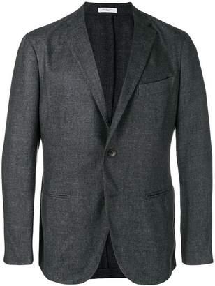 Boglioli formal blazer