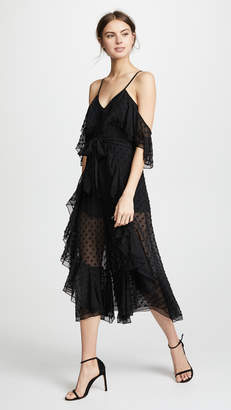 Alice McCall What You Waiting For Jumpsuit