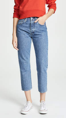 242af22153 Women Levi Made   Crafted Jeans - ShopStyle