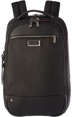 Briggs & Riley @work Medium Backpack Backpack Bags