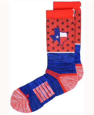 Strideline Dallas City Socks Ii