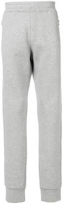 Lanvin basic track trousers