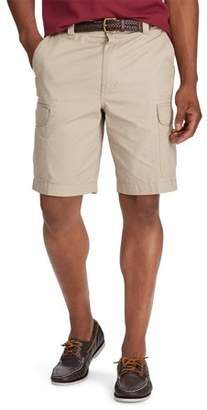 dfc05ed002 Chaps Shorts For Men - ShopStyle