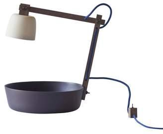 Cappellini Floor lamp