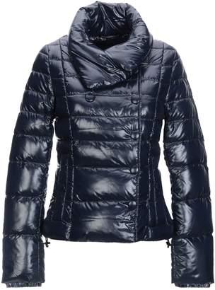 Duvetica Down jackets - Item 41720093MX
