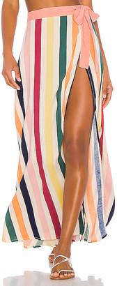 Tularosa Sweet Pea Skirt