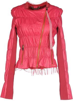 Twin-Set Jackets - Item 41631071PX