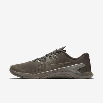 Nike Metcon 4 Viking Quest Men's Training Shoe