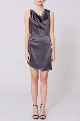 Amanda Uprichard Arielle Dress