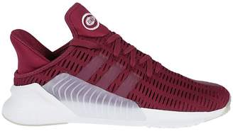 adidas Clima Cool Sneakers