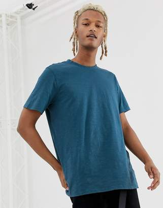 Weekday Bob Broken T-Shirt