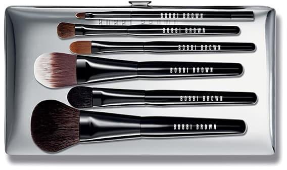 Bobbi BrownLuxe Brush Set