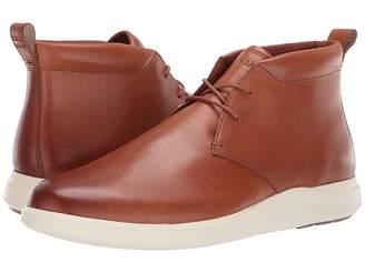 Cole Haan Grand Plus Essex Wedge Chukka Men's Shoes