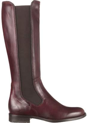 Wolverine 1000 Mile Darcy Leather Riding Boot - Women's