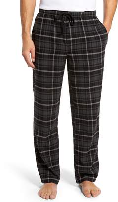 Nordstrom Flannel Pajama Pants