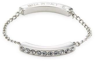 Vita Fede Women's Mini Aria Crystal Ring