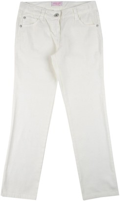 Denny Rose Young Girl Casual pants - Item 36705920PI