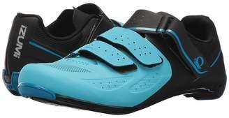 Pearl Izumi Select Road V5 Women's Cycling Shoes