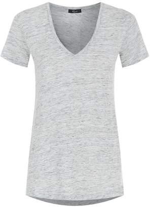 Rails Cara V-Neck T-Shirt