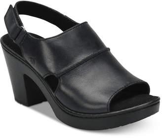 Børn Wekiva Dress Sandals