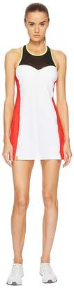 Monreal London Champion Dress Women's Dress