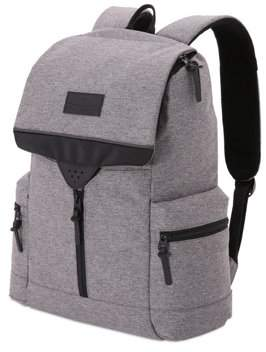 Swiss Gear Swissgear 5753 Laptop Backpack