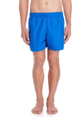 Nike Volley Swim Trunks