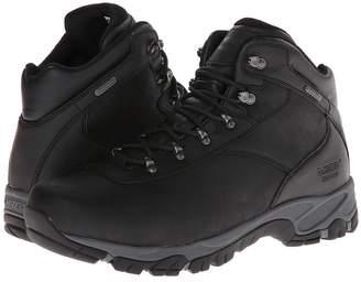 Hi-Tec Altitude V I WP Men's Hiking Boots