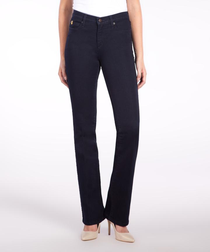 Bootcut Jeans Australia Billie Jean