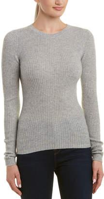 J CASHMERE Kier + Sweater