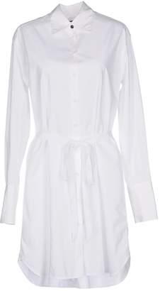 Rag & Bone Short dresses