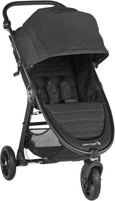 Baby Jogger city mini® GT2 Stroller