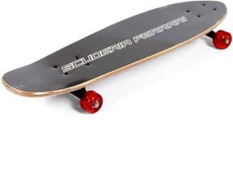 Ferrari (フェラーリ) - Ferrari Skateboard