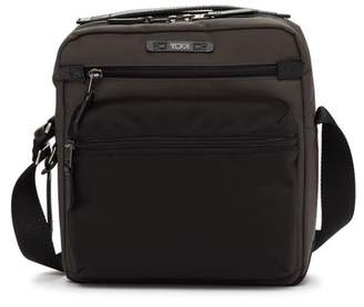 Tumi Amhurst Nylon Crossbody Bag