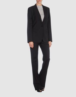 DOLCE & GABBANA Womens' suit