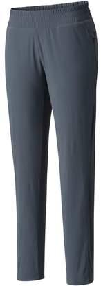 Mountain Hardwear Dynama Lined Pant - Women's