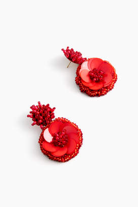 Mignonne Gavigan Marnie Earrings