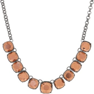 Kirks Folly Dazzle Me Necklace